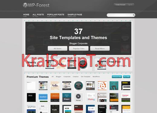 wp-forest-premium-wordpress-themeforest-theme